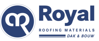 royal roofings materials