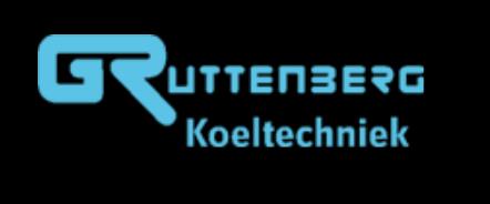 ruttenberg